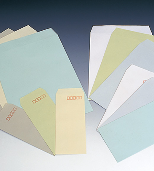 Color Kraft Papers Specialty Papers Lintec Corporation